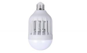 Bec Led 60W Cu Lampa UV Anti Tantari