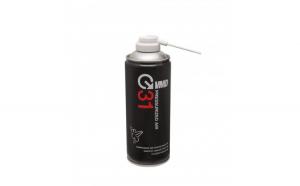 Spray aer comprimat+teava de suflare – 400 ml