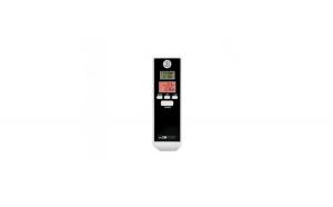 Alcool tester digital Clatronic AT 3605,