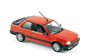 Macheta Auto Norev, Peugeot 309 GTI 1987