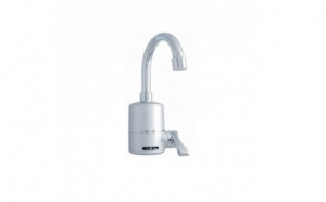 Robinet cu sistem electric de incalzire Instant Water, la 199 RON
