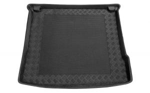 Tava portbagaj dedicata MERCEDES M (W166) 06.11-12.15 rezaw-2