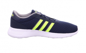 Pantofi Sport Adidas Lite Racer DB0847