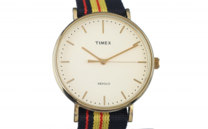 Ceas Barbati TIMEX ARCHIVE Model