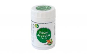 Reum Articular Forte