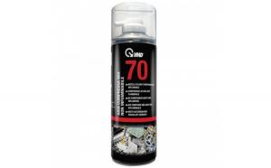 Spray aer comprimat - mix 400 ml