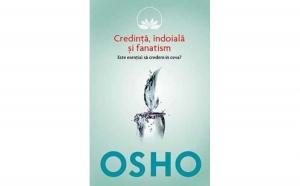 Osho, Vol. 3: