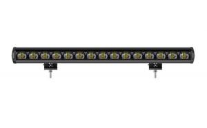 LED Bar Auto 150W 6D 12V-24V, 16200