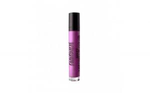 Ruj lichid  Matt Lasting Lip Color,Radiant, 32,SPF 15 ,6.5 ml