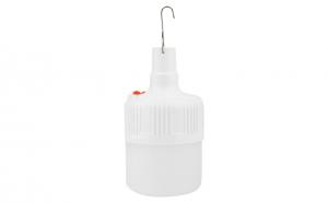 LaLampa LED rmpa LED reincarcabila 250lm