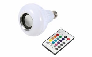Bec LED Disco
