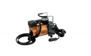 Compresor aer 12 v 150 psi, 11 bar,