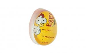 Indicator pentru fierbere oua