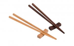 Set 2 perechi betisoare chinezesti