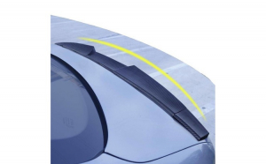 Eleron portbagaj , haion model carbon 104cm 113.5cm si 119.5cm