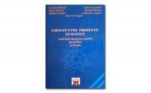Ghid pentru proiecte