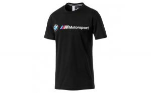 Tricou barbati Puma BMW M Motorsport