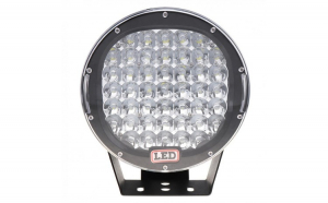 Proiector LED Auto Offroad 225W,