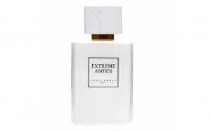 Parfum Louis Varel Extreme Amber