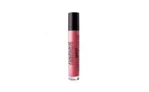 Ruj lichid  Matt Lasting Lip Color,Radiant, 37,SPF 15 ,6.5 ml