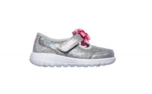 Pantofi sport copii Skechers GOwalk