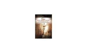 Sapte Chei pentru Atingerea Nemuririi: Apocalipsa Sfantului Ioan Calea de Evolutie a Sufletului - Klea