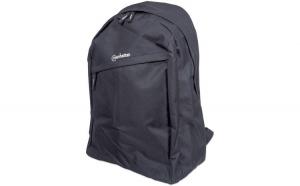 Rucsac pentru laptop, 15.6   Knappack