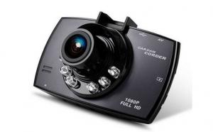 Camera Video Auto Martor in Trafic cu Filmare TrueHD la doar 99 RON in loc de 248 RON