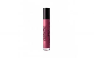 Ruj lichid  Matt Lasting Lip Color,Radiant, 39,SPF 15 ,6.5 ml