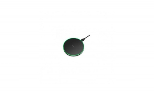 Incarcator wireless FAST CHARGE GY-68,