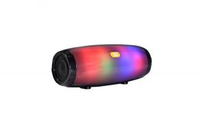 Boxa wireless portabila TG-165 Lumina