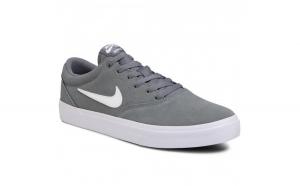 Pantofi sport barbati Nike Sb Charge
