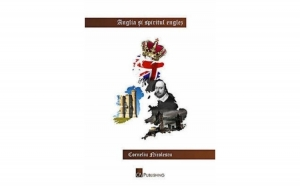 Anglia si spiritul