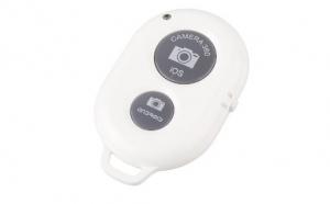 Telecomanda bluetooth pentru Smartphone, la 50 RON in loc de 105 RON