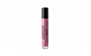 Ruj lichid  Matt Lasting Lip Color,Radiant, 04,SPF 15 ,6.5 ml