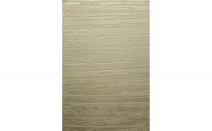 Tencuiala decorativa Travertine Pearl Grass Effect-1122C