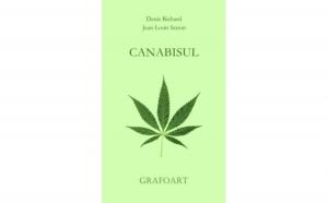 Canabisul, autor D. Richard