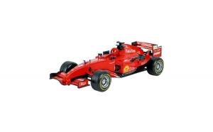 Masinuta Formula1 Racing Vehicle 1:10, 50 cm