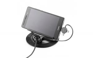 Suport smartphone