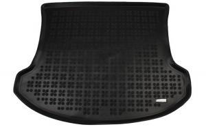 Tava portbagaj dedicata VW GOLF VII 08.12- (PL) hatchback/(PL) liftback rezaw