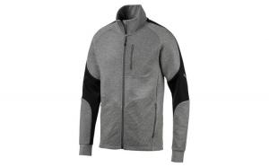 Jacheta barbati Puma Evostripe Men's Jacket 58009503