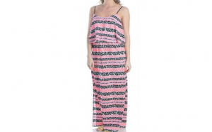 Rochie Abstract, Fashion Outlet