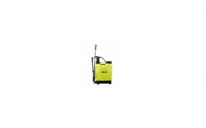 Pompa manuala de stropit 20 litri SWAT