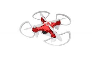 Mini drona iMK D2H