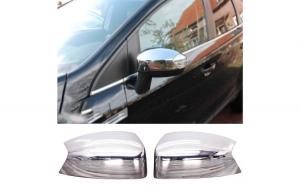 Ornamente crom oglinda Ford S-Max