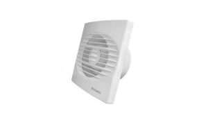 Ventilator baie 120 mm, Debit 100mc/h,