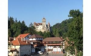 Pensiunea Oana Boutique, Cazare Romania, Valea Prahovei