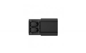 Casti Wireless QCY T1 Pro TWS Bluetooth, negru