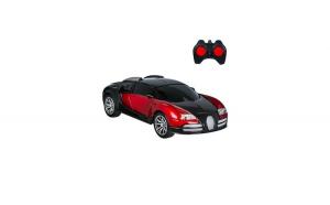 Masinuta cu telecomanda Bugatti
