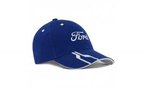 Sapca Albastra OE Ford 35020531